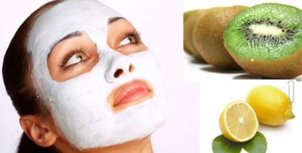 Как сделать маску с витамином а