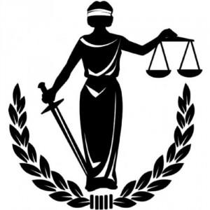 adalet-terazisi-kadin
