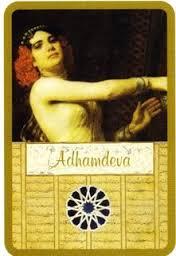 adhamdeva1