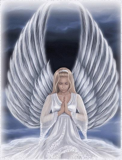 Kahve fal nda melek ne anlama gelir for Beautiful in los angeles