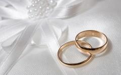 Kızım Evleniyor