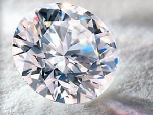 elmas1