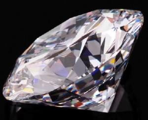 elmas2
