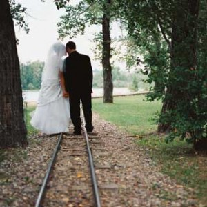 evlilik2