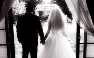 evlilik5