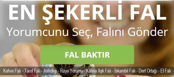 fal-ad1