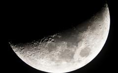 kahve falında ay sembolü görmek