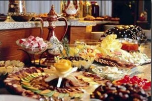 iftar_sofrasi