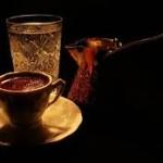 Orta Türk Kahvesi Nasıl Yapılır