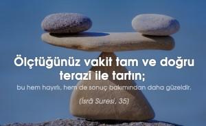 isra-suresi-35.ayeti_