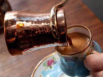 sabah kahveniz