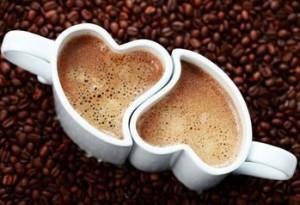 kahve-fali1