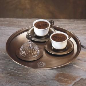 kahve-fali2