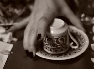 kahve_fali
