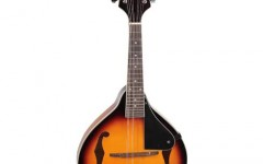 kahve falında mandolin görmek
