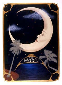 moontarot