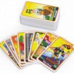 taror kartları