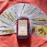 Tarot Nasıl Bakılır