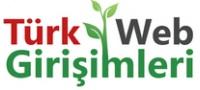Türk Web Girişimleri