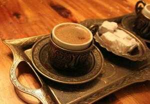 Türk Kahvesi Nasıl Yapılır? Tarif ve Tüyolar