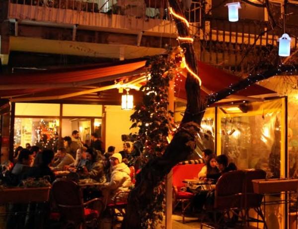 İstanbul'da Tarot Falı