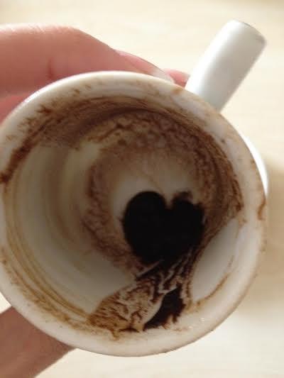 falda kalp ile ilgili görsel sonucu